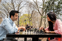 new-york-university-union-square-engagement-shoot-shyam-sapna-12