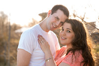 manasquan-reservoir-engagement-shoot-steve-jennifer-6