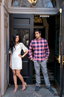 new-york-university-union-square-engagement-shoot-shyam-sapna-9
