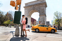 new-york-university-union-square-engagement-shoot-shyam-sapna-19