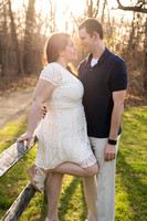 manasquan-reservoir-engagement-shoot-steve-jennifer-18