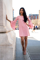 new-york-university-union-square-engagement-shoot-shyam-sapna-18