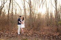 manasquan-reservoir-engagement-shoot-steve-jennifer-19