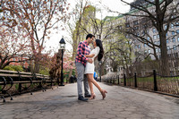 new-york-university-union-square-engagement-shoot-shyam-sapna-1