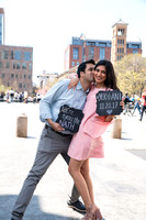 new-york-university-union-square-engagement-shoot-shyam-sapna-15