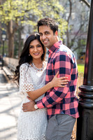 new-york-university-union-square-engagement-shoot-shyam-sapna-3