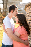 manasquan-reservoir-engagement-shoot-steve-jennifer-2